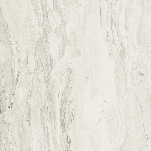 Керамогранит Gemstone White Lux 58,5 * 58.2 см