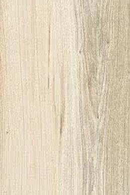 Керамогранит Cottage Tiglio Nat/Ret 22,5 × 90 см