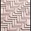 Thumbnail: Коллекция Haiku ( design STUDIOPEPE 2018 )