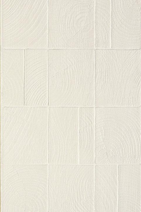 Керамогранит Loop White Mix sizes - 7,5x14 - 5,5x14 - 3,5x14
