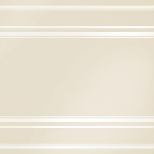 Керамогранит Ad Personam Pavimento Lineare Bianco 50x50 cm