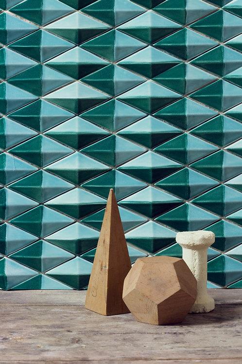 Коллекция Diamantino ( design STUDIOPEPE 2015 )