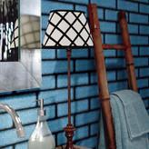 Коллекция Brique фабрики Unica ceramiche