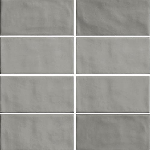 Керамогранит Gap Grigio 11,5 × 23 см