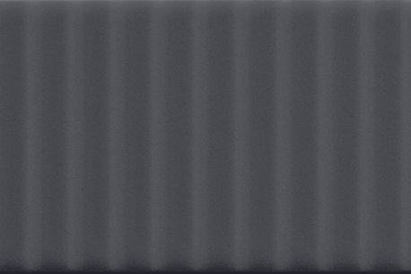 Керамическая плитка STRIP NOTTE  5 × 20 см