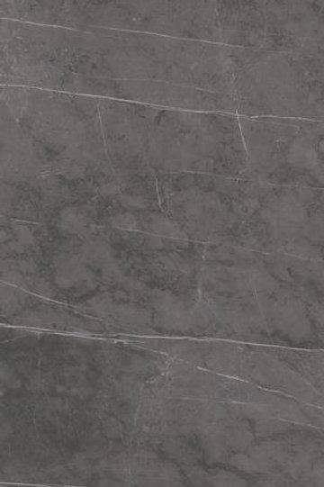 Керамогранит Grey Marble Luc. 60*120 см