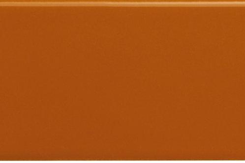 Керамогранит Arrow Russet 5 × 25 см