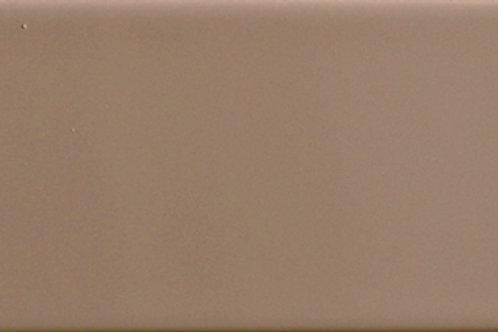 Керамогранит METRO AMBRA 7,5 × 15 см
