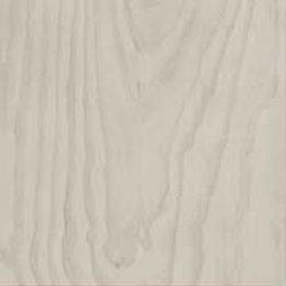Керамогранит COLORI PINO GRIGIO 60*60 см