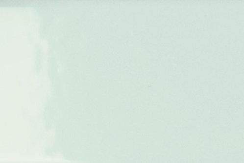 Керамическая плитка Spectre Sky Glossy 5 × 25 см