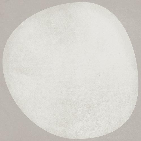Керамогранит Drop White 15*15 см