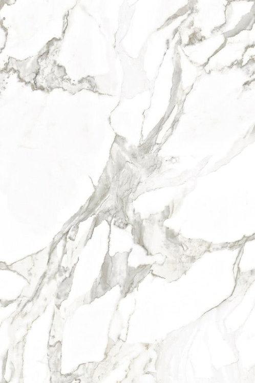 Керамогранит Calacatta Vi. Lap/Ret  60 x 120 см