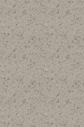 Керамогранит Cover Base grey 30 × 120 см
