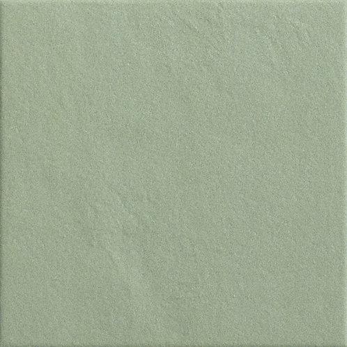 Керамогранит Marghe Green 20.5 x 20.5 см