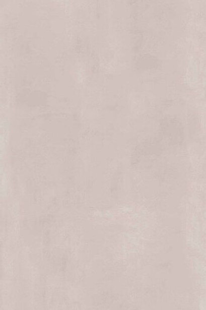Керамогранит  Concrea Plain Bone ret. 80 x 160 cm