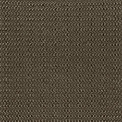 Керамогранит Rombini Carré uni Green 40 × 40 см