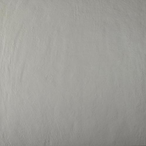 Керамогранит Clay41 Grey 80 × 80 см