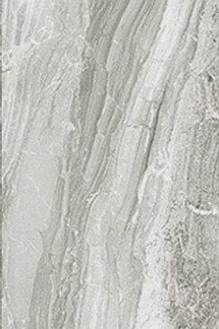 Керамогранит Gemstone Silver lux  7,1 × 29,1 см