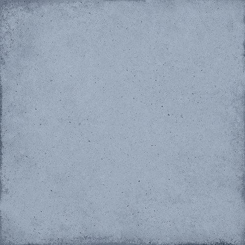 Керамогранит Art Nouveau Sky Blue 20 × 20 см