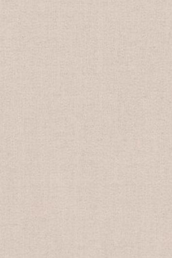 Керамогранит Canvas Beige Ret. 60 х 120 cm
