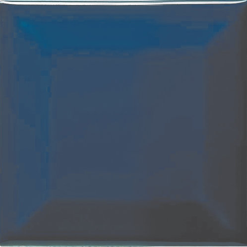 Керамогранит METRO PETROLIO diamantato 7,5 × 7.5 см
