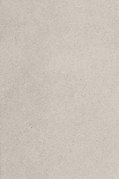 Керамогранит Mate Terra Grigio 7,5 × 60 см
