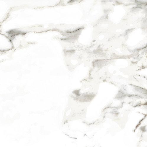 Керамогранит Calacatta Vi. Lap/Ret  20 x 20 см