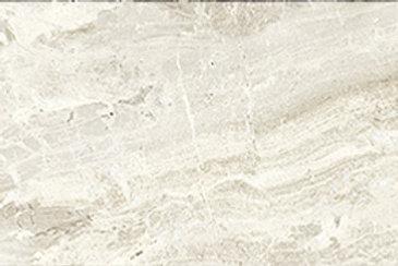 Керамогранит Gemstone Ivory lux  7,1 × 29,1 см