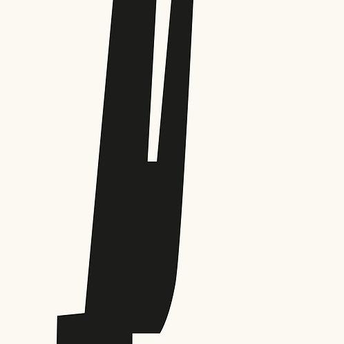 Керамогранит Pack White Black 15*15 см