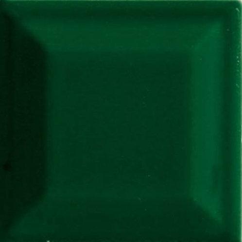 Керамогранит METRO RAME _FLAT diamantato 7,5 × 7.5 см