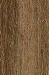 Керамогранит Cottage Cipresso Nat/Ret 15 × 90 см
