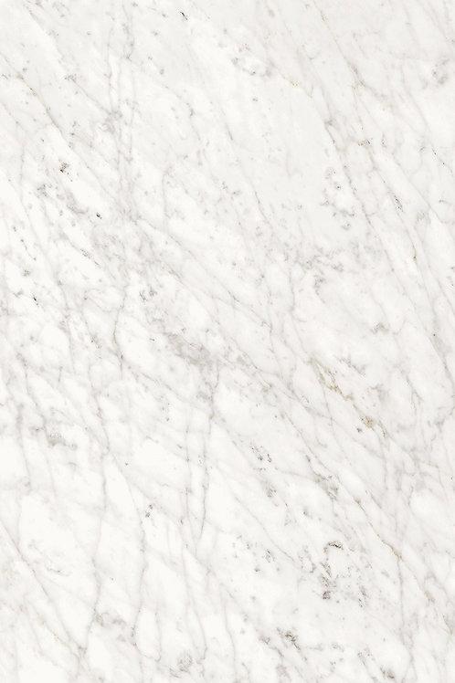 Керамика Apuanian White Ret 40 × 120 см