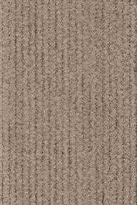 Керамогранит Futura ListoneRame  4 x 60 cm