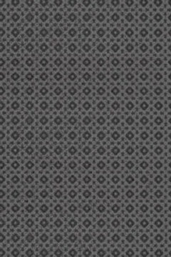 Керамогранит Cover Bouclé black 30*120 см