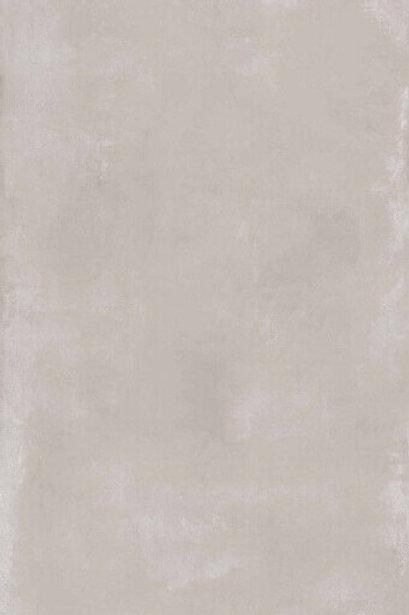 Керамогранит  Concrea Plain Silver ret. 80 x 160 cm