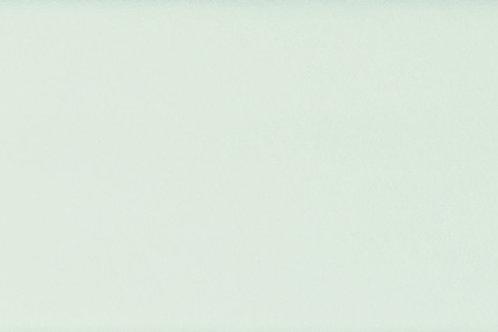 Керамическая плитка Spectre Sky Matte 5 × 25 см