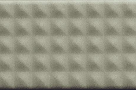 Керамическая плитка  STUD SALVIA 5 × 20 см