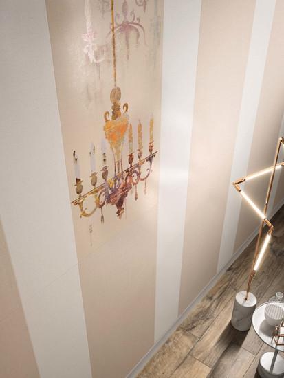 Фабрика Ariana коллекция Canvas