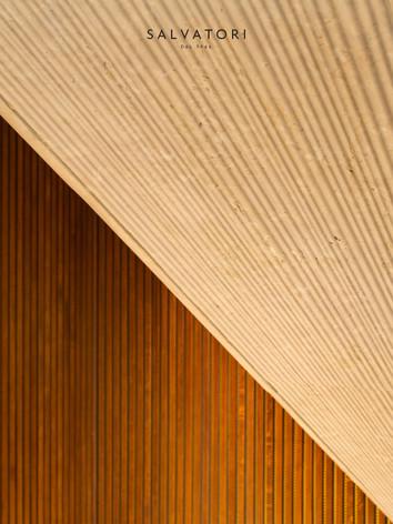 Salvatori Bamboo