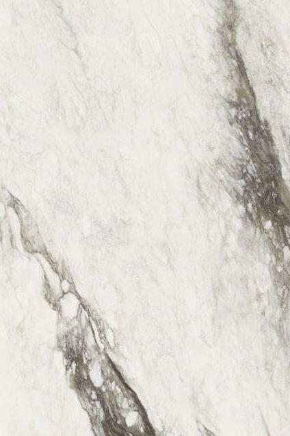 Керамогранит Renoir Glossy Ret 60*120 см