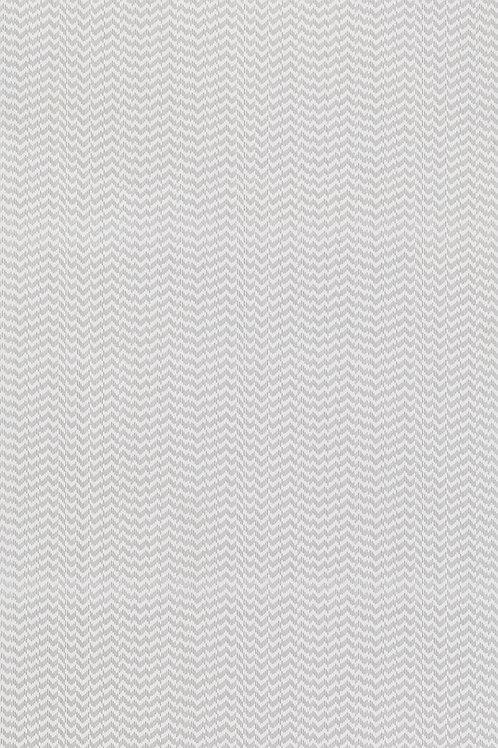 Керамогранит LINEA WHITE ZIG-ZAG 60*120 см
