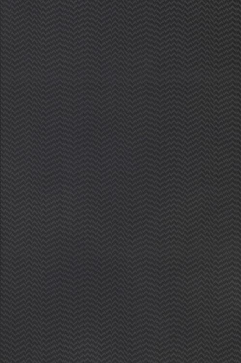 Керамогранит LINEA BLACK ZIG-ZAG 60*120 см
