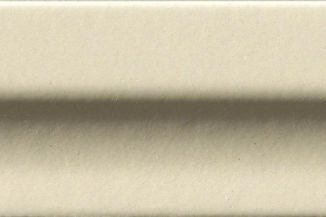 Бордюр England Beige Torello 5.5*33.3 см