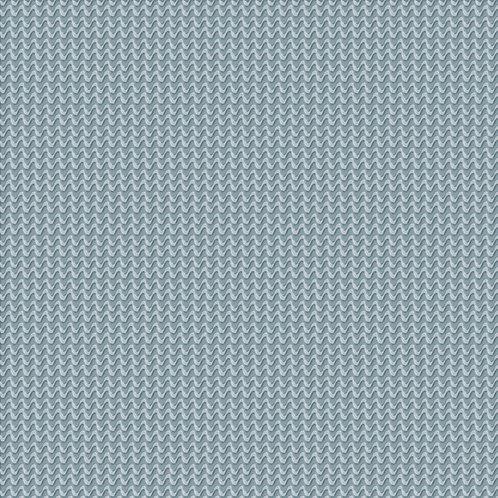 Керамогранит Azzurro #03 Matt 20*20 см