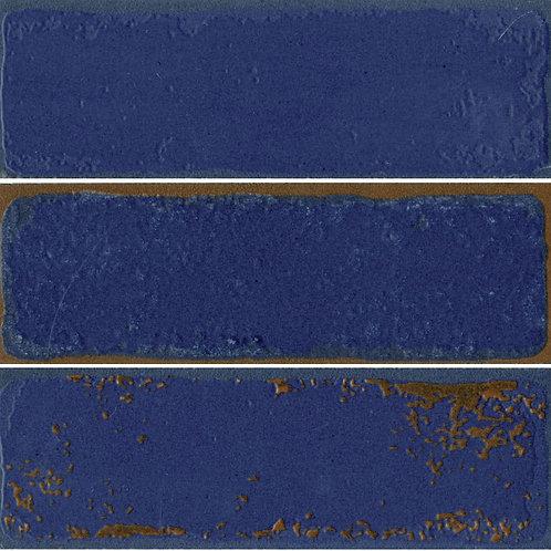 Керамогранит URBAN BLU MARINO 5×15 см