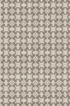 Керамогранит Cover Poppy white 30*120 см