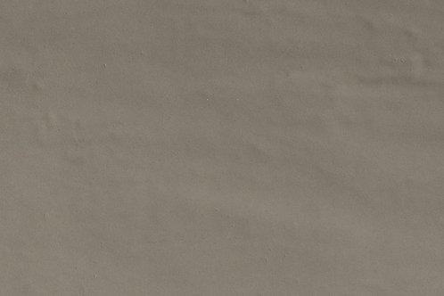 Керамогранит Clay41 Mud 8 × 40 см