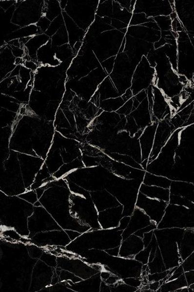 Керамогранит I Marmi Heritage Platino 1 100 х 300 см