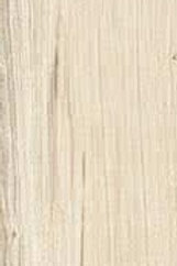 Керамогранит Cottage Tiglio Nat/Ret 15 × 90 см