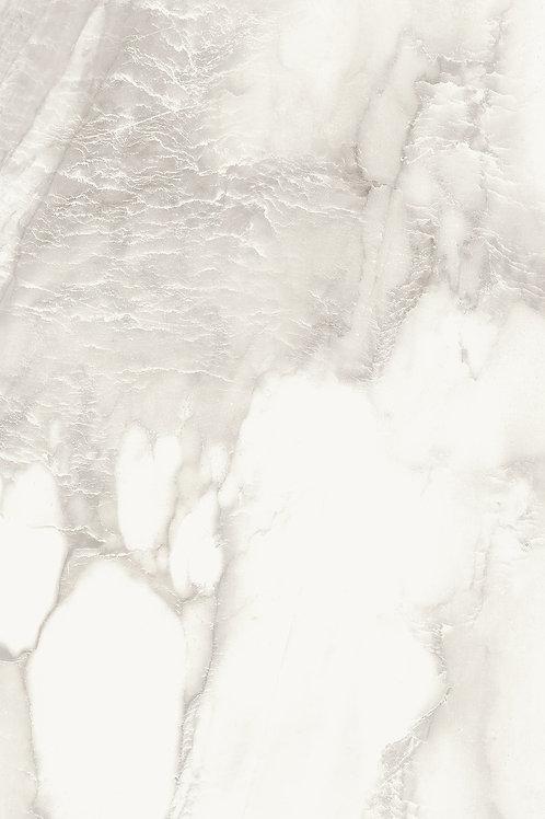 Керамогранит Imperial Pearl Lev/Ret 60 × 119,5 см